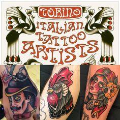 Presente all'Italian tattoo artists di Torino 2016. #thommyboy #thommyboytattooer #tattoo #truelove #truelovetattoo #traditional #traditionaltattoo #oldschool #oldschooltattoo #newtraditional #newtraditionaltattoo #instagram #instatattoo #instamood #torinotattooconvention #convention #italiantattooartist #torino #tattooconvention