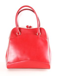 This Pin was discovered by Bagaceous?. Discover (and save!) your ... - prada galleria bag fuchsia