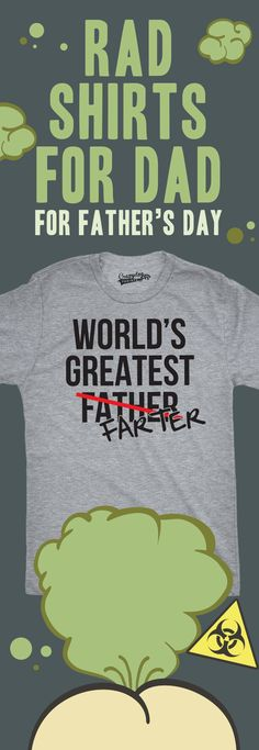 a7331514c Skip the boring tie this year and get your dad what he really wants for  Father's · Funny TeesFunny TshirtsGifts ...