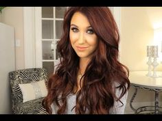 Bellami Hair Extensions ♡ Review & Demonstration - YouTube