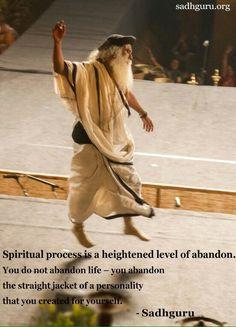 Mahashivratri with Sadhguru Spiritual Quotes, Wisdom Quotes, Positive Quotes, Motivational Quotes, Life Quotes, Mystic Quotes, Osho, Inspirational Message, Yoga Meditation