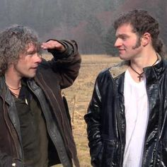 Watch Alaskan Bush People - Ask the Browns: Billy and Ami's Health ...