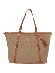 e794322eb3e fashionrevue.com » Blog Archive » Prada – For The Finest In Luxury Handbags  Prada Delivers  Prada  handbag