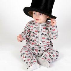 #pyjama #enfant #London #Londres #Tipiyou #ooplaboo