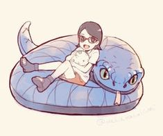Find images and videos about naruto, uchiha and sarada on We Heart It - the app to get lost in what you love. Naruto Shippuden Anime, Sasusaku, Boruto And Sarada, Naruto Images, Naruto Sasuke Sakura, Anime