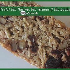 Patacones al Horno | Tostones Horneados Wok, Colombian Food, Buttermilk Biscuits, Biscuit Recipe, Oatmeal, Breakfast, Desserts, Recipes, Tortilla