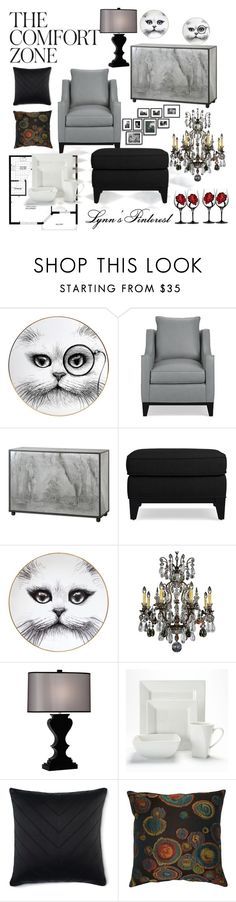 """""""Top Mood Boards at Decor Du Jour 2 -  #3482"""" by lynnspinterest ❤ liked on Polyvore featuring interior, interiors, interior design, home, home decor, interior decorating, Rory Dobner, Williams-Sonoma, Williamsburg and Food Network"""