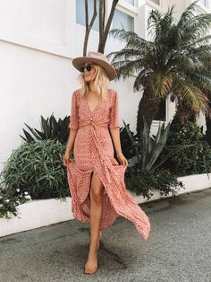 Set tall girl outfits, fall outfits, casual outfits, fashion outfits, s Tall Girl Outfits, Summer Outfits, Casual Outfits, Fall Outfits, Summer Fashions, Woman Outfits, Club Outfits, Office Outfits, Baby Pink Dresses