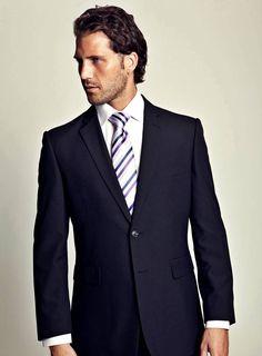 Wedding-Coat-Suit-For-Men-Black-White.jpg (1020×1386)