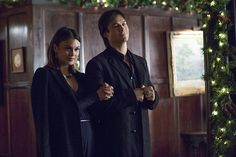 The Vampire Diaries 807 Recap The Next Time I Hurt Somebody, It Could Be You #TVD http://www.sueboohscorner.com/new-blog/the-vampire-diaries-807-recap-the-next-time-i-hurt-somebody-it-could-be-you-tvd12102016