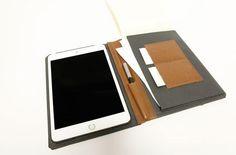 "iPad Pro 9.7"" Folio"