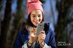 Generatia A - Samsung Galaxy A Galaxy A, Samsung Galaxy, Smartphone