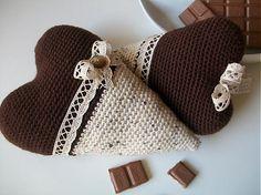 -milujem mliečnu čokoládu- ♥ by Beauty-shop - SAShE.sk - Handmade Dekorácie