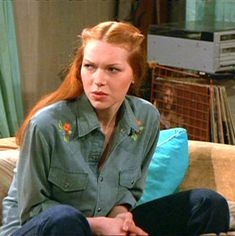 laura prepon as donna pinciotti 70s Aesthetic, Character Aesthetic, Gilmore Girls, Donna That 70s Show, Donna And Eric, I Love Cinema, Eric Forman, Donna Pinciotti, Thats 70 Show