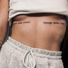 Mia Margaretha Mia Margaretha – – This image has get Dainty Tattoos, Pretty Tattoos, Dope Tattoos, Beautiful Tattoos, Body Art Tattoos, Small Tattoos, Tatoos, Fake Tattoo, Get A Tattoo