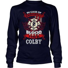 COLBY This Is An Amazing Thing For You. Select The Product You Want From The Menu. Never Underestimate Of A Person With COLBY Name. 100% Designed, Shipped, and Printed in the U.S.A. #gift #ideas #Popular #Everything #Videos #Shop #Animals #pets #Architecture #Art #Cars #motorcycles #Celebrities #DIY #crafts #Design #Education #Entertainment #Food #drink #Gardening #Geek #Hair #beauty #Health #fitness #History #Holidays #events #Home decor #Humor #Illustrations #posters #Kids #parenting #Men…