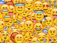 The perfect Emoji Smiley Headache Animated GIF for your conversation. Discover and Share the best GIFs on Tenor. Perfect Emoji, Emoji Love, Tears Gif, Hi Gif, Kiss Animated Gif, Inexpensive Dates, Good Night Flowers, Smiley Happy, Smile Gif