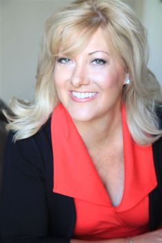 Learn to become wealthy with America's Wealth Mentor, Linda P. Jones  http://lindapjones.com