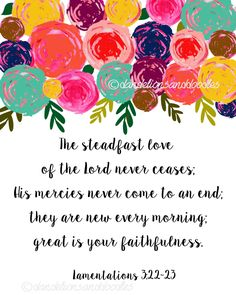 Bible Verses Quotes, Bible Scriptures, Faith Quotes, Faith Prayer, Faith In God, In Christ Alone, Bible Truth, My Bible, God Loves Me