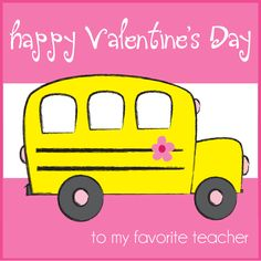think cute designs} i heart valentine& day Valentines Day Trivia, Happy Valentines Day, My Favourite Teacher, Important Facts, Cute Designs, My Favorite Things, Study, Heart, Studio