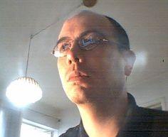 Los invitamos a leer el más reciente post de Pedro Rivera: Ciruelos Amargos http://www.kienyke.com/kien-bloguea/ciruelos-amargos/