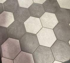 Porcelain Tile Portland, Tile Portland, Flooring Portland, Tile Store Portland, Flooring Store Portland, Ceramic Tile Portland Oregon