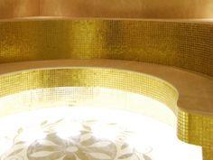 mosaico lusso