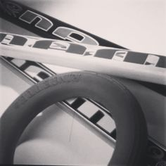 But they are not the good kind of ringette sticks it the Ring-Jets that are the best ringette sticks! Jets, Skating, Sticks, Hockey, Sports, Memories, Motivation, Ring, Health