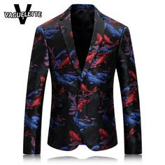 https://de.aliexpress.com/item/Fancy-Men-Blazer-Jacket-Casual-Printed-Koi-Fish-Maillot-Homme-Party-Stage-Wear-For-Singer-Mens/32732191853.html?detailNewVersion=