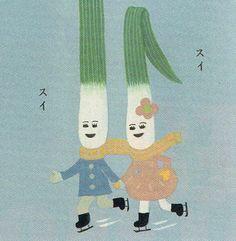 Nobuko Yamazaki : Untitled