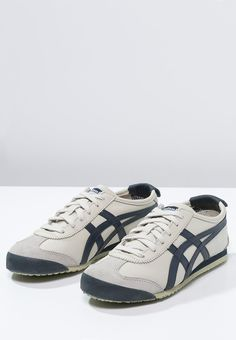 onitsuka tiger mexico 66 white black red zalando estados unidos