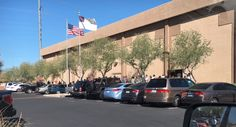 Ariz. Democratic party to investigate after voters told they're not eligible | 12NEWS.com