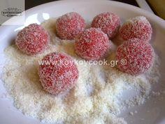 Raspberry, Fruit, Breakfast, Christmas Recipes, Food, Morning Coffee, Essen, Meals, Raspberries