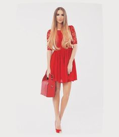 Shopangy.com Your Online Shopping Destination ! The best shopping experience along with the best prices. Clothing,Dress,Jacket,Shoes,Fashion collection شوبنجي