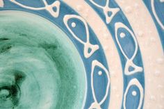 ceramics of Amalfi Coast  creaonline.blogspot.it