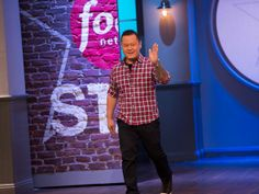 Get an inside look at the top moments from last Sunday's episode of Food Network Star.