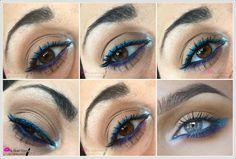 ★ My Lifestyle Corner • Beauty • Make up • Lifestyle ★: [Make up] • Paciucopedia 3.8 - Maggio 2016 •