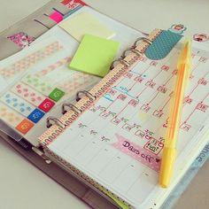 #Studying