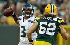 Seahawks News by 12th Perspective: Playoff Predictions: NFC Championship