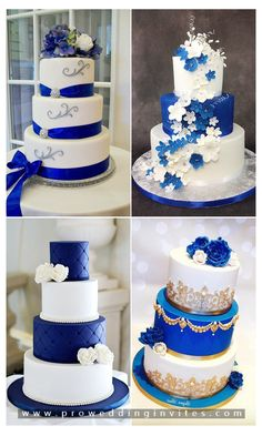 Compelling Royal Blue Wedding Ideas with Matching Invitations themes royal Compelling Royal Blue Wedding Ideas with Matching Invitations Royal Blue Cake, Royal Blue Wedding Shoes, Royal Wedding Themes, Royal Blue Wedding Decorations, Cobalt Blue Weddings, Royal Blue Bridesmaids, Blue Wedding Centerpieces, Royal Weddings, Blue Wedding Cakes