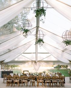 Wedding tent draping - A Classic, Lively Wedding in Boulder, Colorado – Wedding tent draping Tent Reception, Outdoor Wedding Reception, Outdoor Wedding Decorations, Marquee Wedding, Wedding Themes, Reception Ideas, Wedding Ideas, Outdoor Weddings, Wedding Table