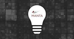 Manta Tools: How It All Started  http://mantatools.com/wp-content/uploads/2014/11/Manta_idea.jpg