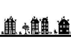 http://www.lipdus.nl/shop/sinterklaas-tafereel-stickervel/