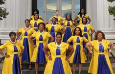 #pictureperfectpoodles22! Royal Blue And Gold, Blue Gold, Divine Nine, Sigma Gamma Rho, Family Getaways, Sister Friends, Sorority Life, Sorority And Fraternity, Niece And Nephew