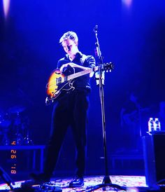 Check out George Ezra @ Iomoio George Ezra, I Just Love You, Don T Go, Music Do, Opera Singers, To My Future Husband, In This World, Concert, Check
