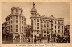 Postal de Córdoba Capital-0033