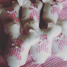 Chegando o dia do chá de bebê da Sophia! #émuitoamorenvolvido #obrigadaJesus #chadebebe #bodies #mamaefernanda #chadebebedemenina #loveit