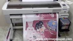 16 Best Dye Sublimation Printing images in 2018   Printer, Prints