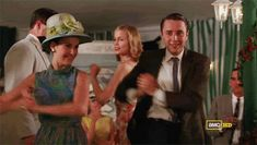 Party people dancing guys 21 ideas for 2019 Mad Men, Summer Party Appetizers, People Dancing, Super Party, Taken For Granted, Diy Party, Diy For Kids, Animated Gif, Pop Culture