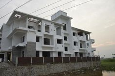 Along with the rapid development of Chennai the sub-urban areas of the city have also witnessed a hike in the real estate sector. Promoters are now shifting their concentration to the outskirt areas of the city that has a wide number of features to offer.